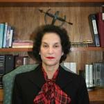 Marcela Johnson, Ph.D