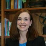 Nancy Kozlowski, M.S., LPC