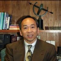 Duong Nguyen, M.D.